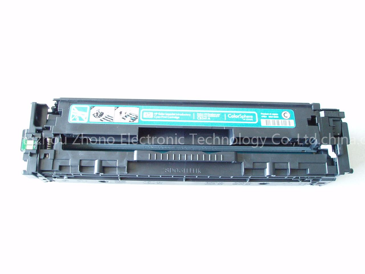 CANON LBP 5050 MF 8030 /8050 Dn Toner Cartridge MAGENTA NEW