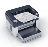 Kyocera FS-1041 Laser Printer Mono 20ppm