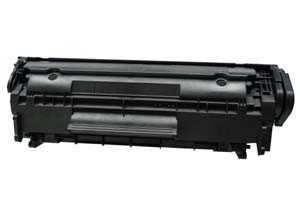 HP 1010 / 1012 / 1018 / 1020 / 3020 Toner Cartridge 100% new