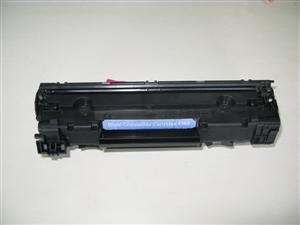 HP 1007 / 1008 / 1512 / 1522 Toner Cartridge CB388A 100% new