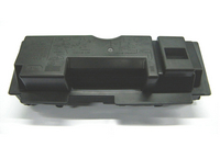 KYOCERA FS 1030 Toner Cartridge TK120