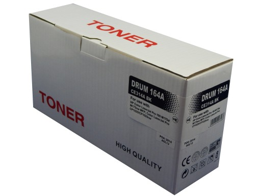 Toner cartridge HP 1010 / 1012 / 1015 / 1018 / 3015/3020 100%NEW