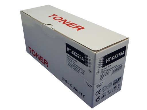CANON LBP6230 Canon CRG-126/326/726/926 Toner cartridge NEW 278