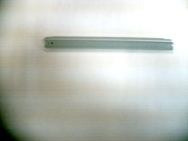 HP LJ P1005/1006/1505 OPC Drum Cleanig Blade