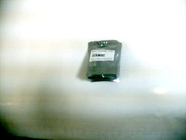 XEROX Works 3119 Chip for Cartridge