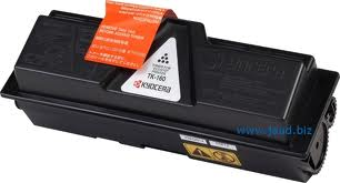 KYOCERA FS 1120 TK 160 Toner Cartridge NEW