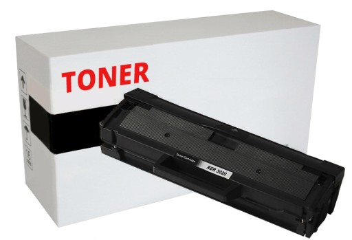 106R02773 Toner cartridge Xerox Phaser 3020 /3025 NEW