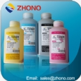 HP 1025,1415/1525,3525/3530/3520, 2020/2025/2320 Yellow Toner
