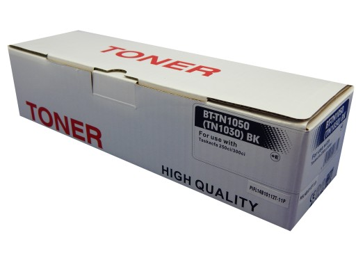Brother TN-1030 Toner Cartridge HL-1110/ HL-1112/ DCP-1510/