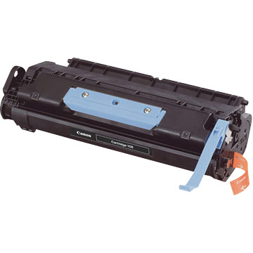 NEW Compatible Toner Cartridges