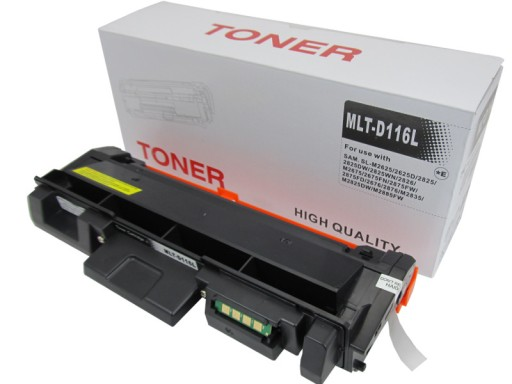 TONER CARTRIDGE SAMSUNG M2020/2020W/2026/2022W/2070/2070W/2070F/