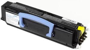 LEXMARK E230/232/234/330/332 Toner Cartridge