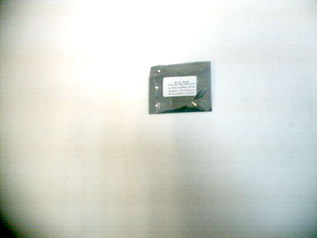 HP 2030 / 2035 {CE 505 X} Chip for Cartridge