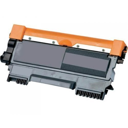 Brother TN2010/TN2220/TN-2010/TN-2220 /TN450Toner Cartridge
