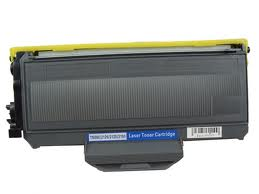 BROTHER TN-360 Toner Cartridge DCP7040 MFC 7320/7340