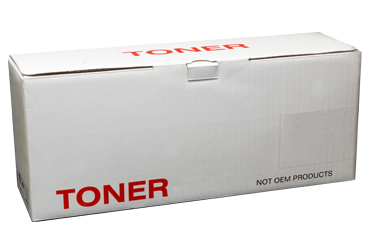 Toner cartridge for CANON F-151300