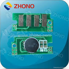 CHIP for Xerox Phaser 3010, 3040, WC3045